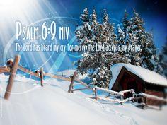 bible scripture wallpaper niv   Psalm Bible Verse Desktop Wallpapers   Free Christian Wallpapers