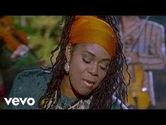 (16) Soul II Soul - Back To Life - YouTube