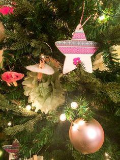 decocinasytacones: NAVIDAD Y GUARNICIÓN - CHRISTMAS AND A SIDEDISH