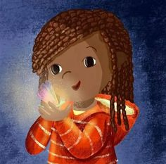 Exciting News, Second Child, My Books, Disney Characters, Fictional Characters, Disney Princess, Illustration, Artist, Sleep