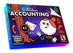 VR Accounting Game Coming Soon! No, seriously. It's a VR game. About accounting. At first, anyway...  Catalano, Caboor & Co. Certified Public Accountants and Consultants  Have Our CPA Handle Your Accounting Needs Today!  www.catboor.com  www.themusiccpa.com  #taxes #TaxReturn #tax #‎TaxPreparation ‪#TaxPrep #NationwideAccounting #‎accounting ‪#‎accountant ‪#accountants #BusinessAccounting #tax #audit #TaxServices #TaxPlanning #OutsourceCFO #BusinessConsultant #‎CPA ‪#‎CatalanoCaboor