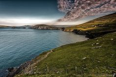 Slea Head © MarcellusMUC