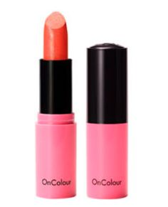 Creamy, vibrant lipstick with a subtle shimmer finish that enhances lips so that they appear fuller. Infused with CreamComfort Complex for a soft and smooth application. 4g Enriched with CreamComfort Complex to provide a soft, smooth formula... Oriflame Cosmetics, Seed Oil, Vibrant, Smooth, Alcohol, How To Apply, Perfume, Lipstick, Beauty