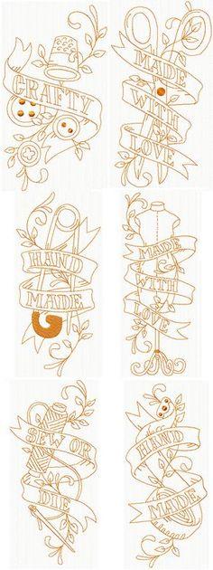 Sewing Tattoo Style - Tattoo Art - Tattoo World Tattoo Platzierung, Tattoo Style, Tatoo Art, Tattoo Quotes, Quilt Tattoo, Machine Embroidery Designs, Embroidery Patterns, Hand Embroidery, Embroidery Tattoo