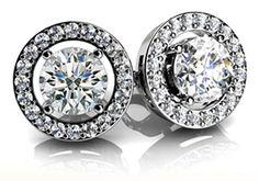 Wholesale Gold Diamonds Houston Area  #DiamondTops #Jewelry #DiamondRings #Houston #Rings