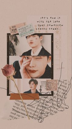 Lee Jong SukYou can find Pinocchio and more on our website. Weightlifting Fairy Kim Bok Joo Funny, Korean Star, Lee Jong Suk, Being In The World, Pinocchio, Pink Christmas, Pink Sapphire, In The Heights, Kdrama