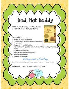 Ways International Students Can Improve Academic Writing  Us Bud  Essay Obesity
