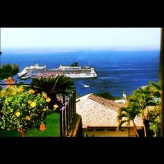 #Hawaii #Instagram #Travel #Luxury #Yacht