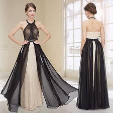 Dress Para Imágenes Ballroom 2019 Mujeres De En Moda 17 Mejores U1IqTz