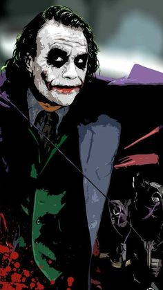 Joker in the Rain iPhone Wallpaper - iPhone Wallpapers Heath Ledger Joker Wallpaper, Batman Joker Wallpaper, Joker Iphone Wallpaper, Joker Wallpapers, Iphone Wallpapers, Marvel Wallpaper, Android Wallpaper Live, Wallpaper Animé, Dark Knight Wallpaper