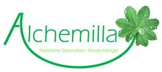 NATURPRODUKTE - Alchemilla Natürliche Gesundheit Green Beans, Vegetables, Natural Health, Nature, Ideas, Vegetable Recipes, Veggie Food, Veggies