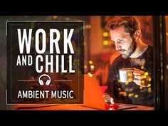 DOWNTEMPO is a genre of chillout music with emphasis on beats and combined elements of electronic beats, drum and bass breaks, and Ambient atmospheres at a s. Lo Fi Music, Music Mix, Hunters In The Snow, Chill Out Lounge, Space Music, All We Know, Reading Music, Music Backgrounds, Nocturne