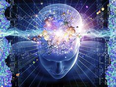 Misticismo, Parapsicologia e física quântica | AKEL