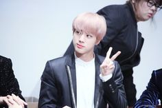""""""" © Real Like Jin 