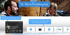 BandPage Connect Lets Musicians Keep Their Online Profiles In Sync, Starting With WordPress And 12More