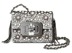 Marchesa Handbags A/W '12