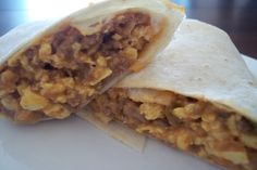 http://www.food.com/recipe/breakfast-burritos-once-a-month-cooking-30165