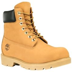 Get 20% Off Your Purchase of 125 Dollars or More at Timberland!