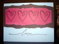 Sketch Love