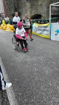 Campeona. Fanconi. Milla, Baby Strollers, Motorcycle, Children, Vehicles, Champs, Baby Prams, Young Children, Boys
