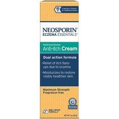 purchase zofran no prescription needed