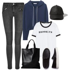Untitled #631 by rachelniccolai on Polyvore