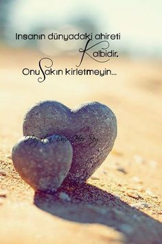 Liebe Herz Fotografie 5 x 7 Print. Liebe von PhotographyByAnita - Quotes and Places ♡ - Roupas Infantis Heart In Nature, Heart Art, God's Heart, Humble Heart, I Love Heart, My Love, Happy Heart, Happy Life, Crazy Heart