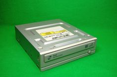 Samsung SH-S202N Drive Laufwerk DVD±RW (±R DL)/DVD-RAM, IDE, intern, 5.25 , weiß