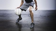 STACK Expert Andrew Meyers offers 5 drills that give basketball players fun ways to improve their skills on the court. Basketball Shooting Drills, Team Usa Basketball, Basketball Tricks, Basketball Wives, Basketball Is Life, Basketball Workouts, Basketball Skills, Best Basketball Shoes, Basketball Legends