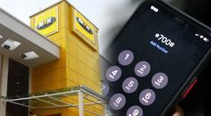 Forum USSD: Banks Disconnect MTN From Banking Channels #Wapbaze #fashion #health #Africa #sex #finance #boobs #breast #naked #baby #life#keto #money #love #singles Commercial banks have disconnected MTN customers from banking channels including the Unstructured Supplementary Service Data and banking apps.MTN customers complained on Friday about being unable to recharge their MTN lines ... Commercial Bank, Small Business Marketing, Banks, Channel, Platforms, Exploring, Phones, Alternative, Online Blog
