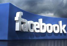 Facebook, fotoğraflarını satınca!..