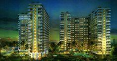 BAILEYS LAGOON APARTMENT - TOWER A diluncurkan oleh Developer Bina Usaha Nusantara PT (Gapura Prima Group) di daerah Ciputat, Tangerang Selatan, Banten ... http://propertidata.com/proyek-baru/baileys-lagoon-apartment/tower-a #properti #apartemen