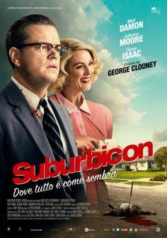 suburbicon ita streaming suburbicon vedere suburbicon streaming gratis suburbicon film guarda suburbicon