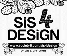 Sis4Design
