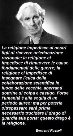 Cogito Ergo Sum, Quotes Thoughts, In Other Words, True Words, Einstein, Wisdom, Positivity, Romantic, Gandhi