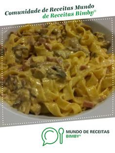 Portuguese Recipes, Macaroni And Cheese, Food And Drink, Pasta, Ethnic Recipes, Barbie, Cakes, Tailgate Desserts, Meal Recipes