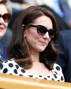 61d0343f1d7f 25 Best Kate Middleton Sunglasses images
