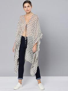 e1f18e632 1952 Best Western Wear For Women images in 2019