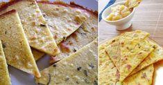 Cómo+hacer+un+pan+especiado+de+la+India+
