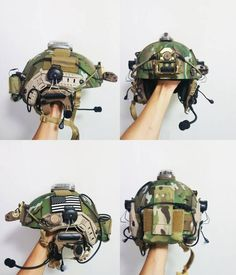 Tactical Uniforms, Tactical Helmet, Tactical Wear, Airsoft Gear, Military Special Forces, Tac Gear, Combat Gear, Military Figures, Military Gear