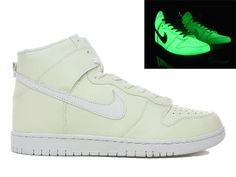free shipping 27c4c e44b0 Toutes Les Chaussures Nike, Magasin De Chaussure Nike, Chaussures Nike  Rabais, Chaussures Nike