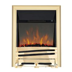 Dimplex Inver 2kw Electric Inset Fire Argos Co Uk Why