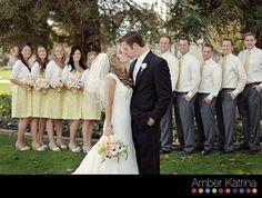 Google Image Result for http://www.amberkatrina.com/blog/wp-content/uploads/2010/06/Mormon-LA-Temple-Formal-Family-Portraits-2.jpg