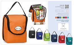 Available in an assortment of 7 colours. Main U-zippered compartment with aluminium foil lining. Recessed plaque for dome sticker application attached to the cooler. Aluminium Foil, Notebook Bag, Lunch Bags, Drawstring Bags, Laptop Bags, Branded Bags, Coolers, Shoulder Bags, Sticker