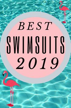 Best swimsuits for summer 2019! Some great options for as low as $15 for a one piece swimsuit. Go ahead and find YOUR SWIMSUIT! #swimsuits #onepiece #summer2019 #affordableswimsuits Affordable Swimsuits, Cheap Swimsuits, Best Swimsuits, Affordable Clothes, Cheap Clothes, Striped Swimsuit, Windy Day, Wet Hair, Hawaii
