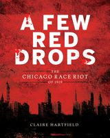 A gripping, measured account of a day at the beach in summer 1919 that precipitated a full-blown race riot in Chicago, tracing the events and forces that made the explosion inevitable.