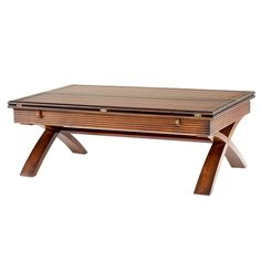Magnussen Bali Coffee Table