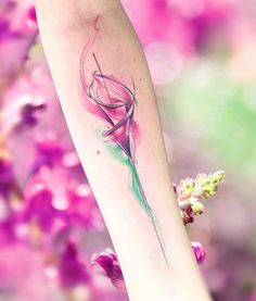 ★@tattoosdelicados ★@tattoosdelicados ★@tattoosdelicados ➖➖➖➖➖➖➖➖➖➖ Artist