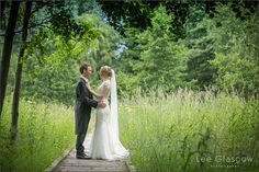 Bride and Groom at their Dunchurch Park Hotel Wedding Venue Hotel Wedding Venues, Wedding Fair, Park Hotel, Glasgow, Rugby, Lisa, Groom, Bride, Wedding Dresses