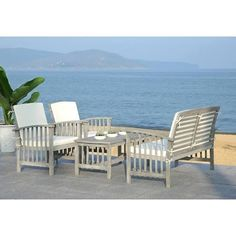 outdoor collections furniture - Google Search